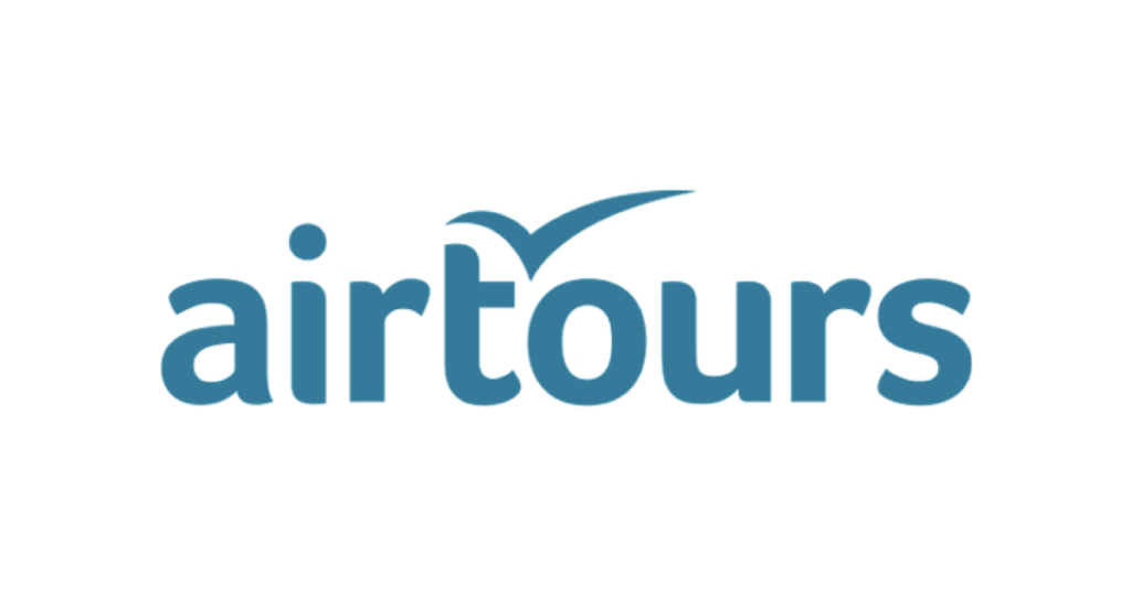 Airtours Holidays Booked with Holiday Hamster