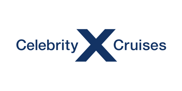 Celebrity Cruises with Holiday Hamster