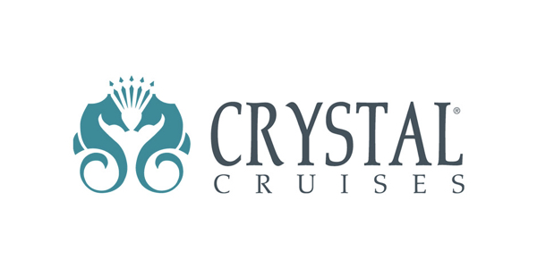 Crystal Cruises with Holiday Hamster