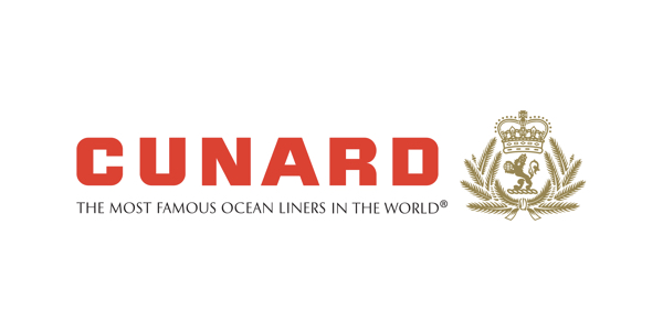 Cunard Cruises with Holiday Hamster