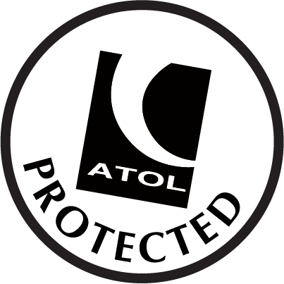 Holiday Hamster ATOL Protected Travel Agent