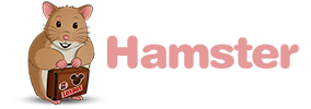 Holiday Hamster • ATOL Protected UK Travel Agent