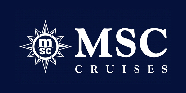 MSC Cruises with Holiday Hamster