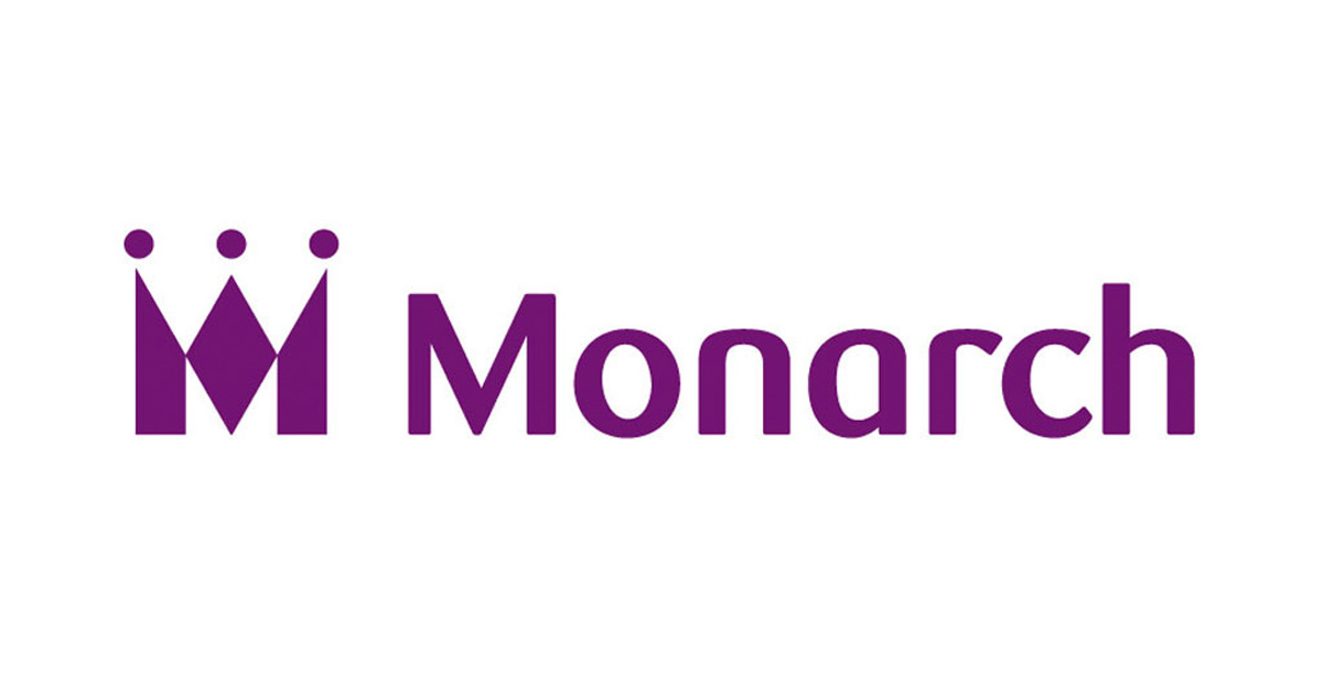 Monarch Ceases Trading