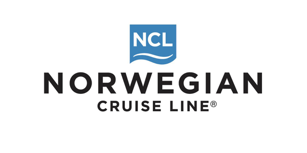 Norwegian Cruise Line with Holiday Hamster