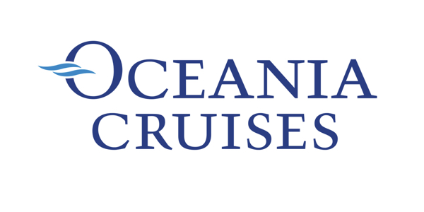 Oceania Cruises with Holiday Hamster