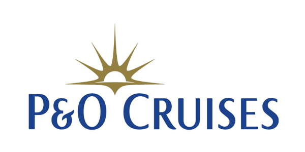 P&O Cruises with Holiday Hamster
