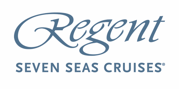 Regent Seas Cruises with Holiday Hamster