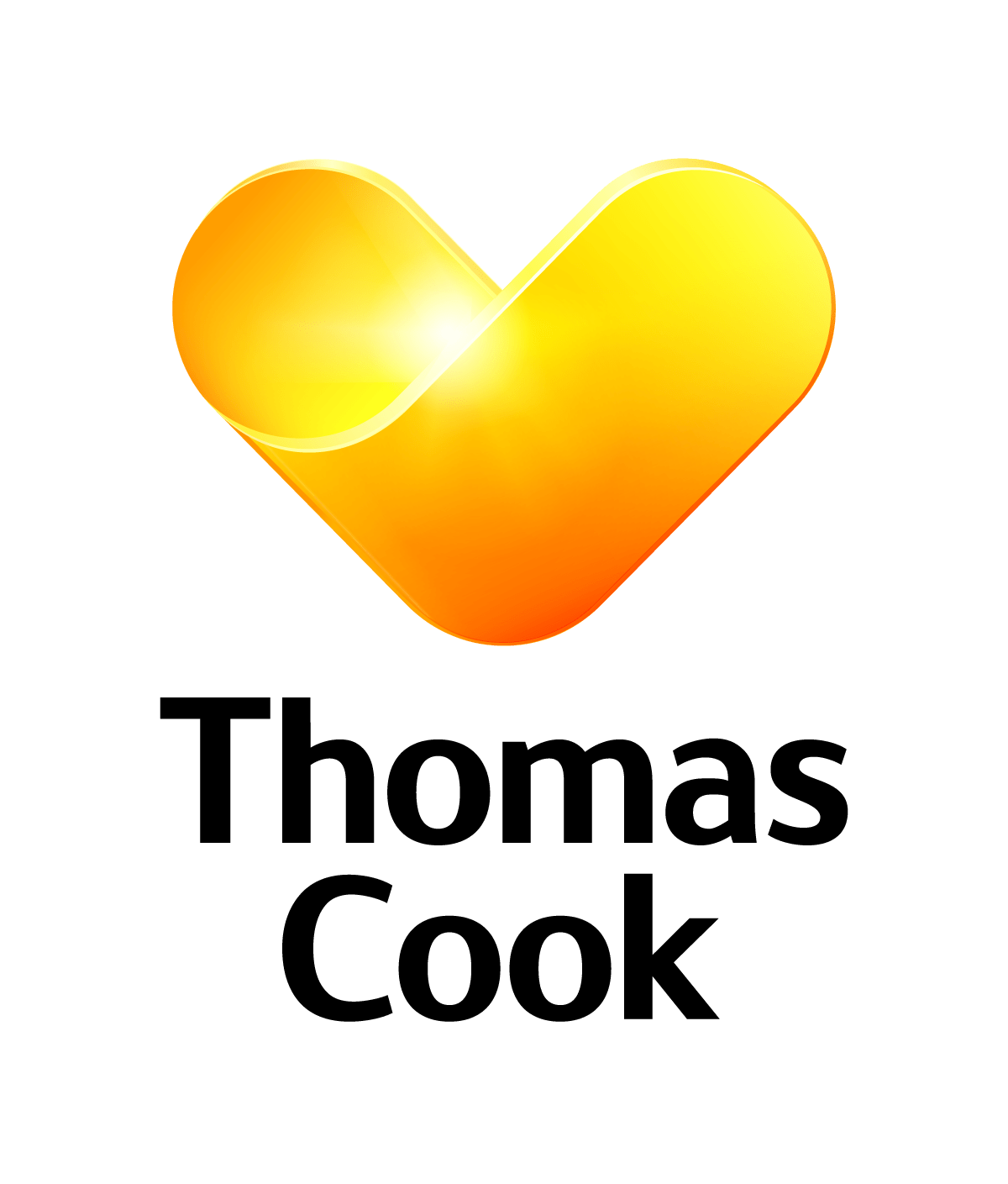 Thomas Cook Holidays Booked with Holiday Hamster