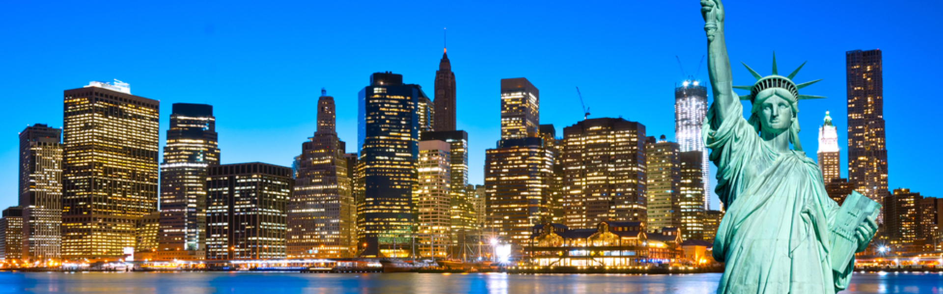 All Inclusive Hotels In Manhattan New York