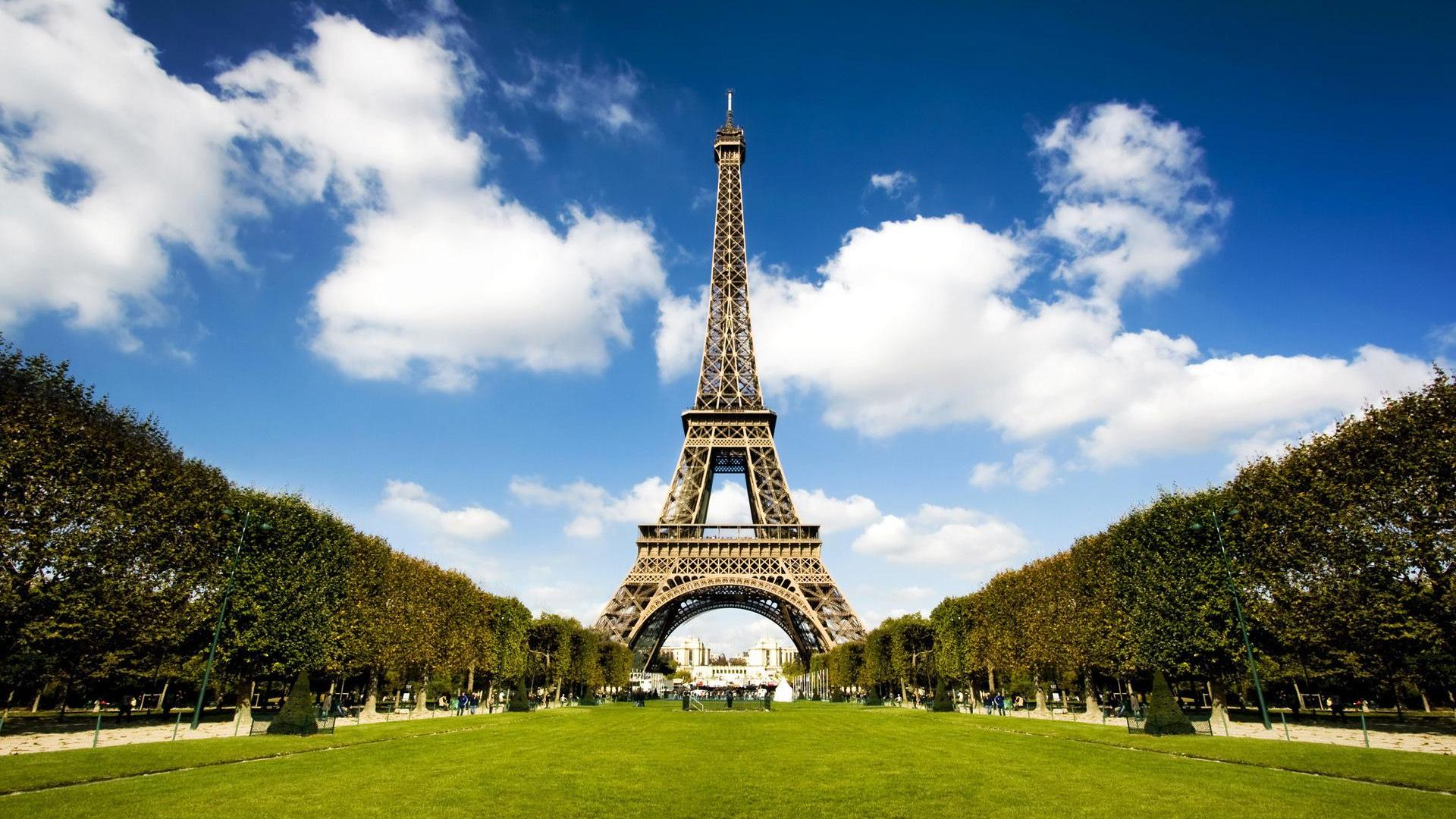 Top Tips for Paris